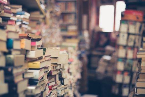 Novelas hispanas no tan conocidas, pero fundamentales